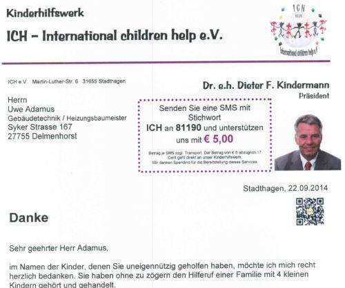 Uwe Adamus - Badmanager - Heizungsbau - Sanierung - behindertengerchtes Badezimmer - Delmenhorst - Klima - Badezimmer  - Sanitär-, Elektro-, Fliesen-, Tischler- und Malerarbeiten-